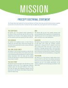 Precept Ministries International - Executive Director - Page 4
