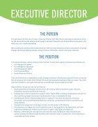 Precept Ministries International - Executive Director - Page 6
