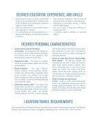 Precept Ministries International - Executive Director - Page 7