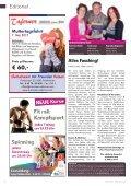 BezirksJournal Feber 2017 - Seite 2