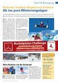 BezirksJournal Feber 2017 - Seite 5