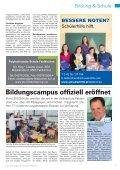 BezirksJournal Feber 2017 - Seite 7