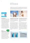 klima-wärmepumpen zum kühlen und heizen - Zeile Kältetechnik ... - Seite 4