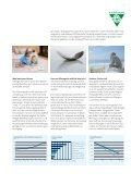 klima-wärmepumpen zum kühlen und heizen - Zeile Kältetechnik ... - Seite 5