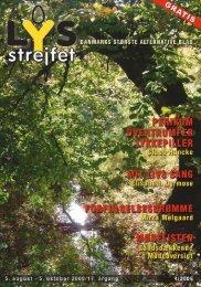 Nr. 4 - 2008 - LYS-strejfet.dk