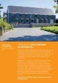 Das Gebäude als Kraftwerk - Gasser Baumaterialien AG - Page 3