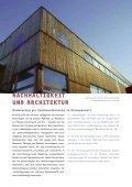 Kompetenzzentrum NATURSTEINE - Gasser Baumaterialien AG - Seite 3