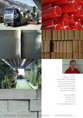 Kompetenzzentrum NATURSTEINE - Gasser Baumaterialien AG - Seite 5