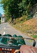MITTEN INS HERZ - Morgan Le Mans 62 - Seite 2