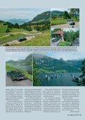 MITTEN INS HERZ - Morgan Le Mans 62 - Seite 6