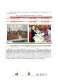 PELATIHAN FASILITATOR KE SEMBILAN TAHUN - ICLS - Page 2