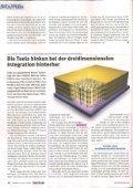 Hal - Fujitsu - Page 2