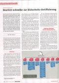 Hal - Fujitsu - Page 5