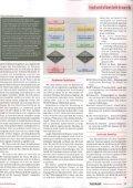 Hal - Fujitsu - Page 6
