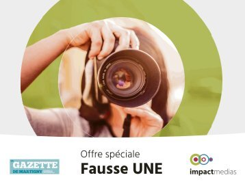 266x200-Mailing-FausseUne-Gazette_OK