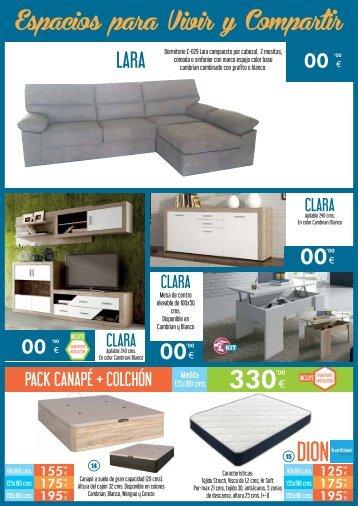 Revista de muebles este pequeo cuarto integra el for Muebles avelino