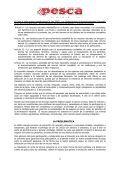 La gestion de la pesca - Page 2