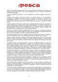 La gestion de la pesca - Page 3