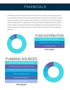 Welcoming Center for New Pennsylvanians Annual Report FY15-16 - Page 4