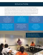 Welcoming Center for New Pennsylvanians Annual Report FY15-16 - Page 6