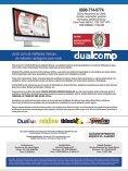 Catálogo de Produtos Dualcomp - Edição 42 - Page 2