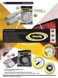 Catálogo de Produtos Dualcomp - Edição 42 - Page 4