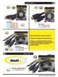 Catálogo de Produtos Dualcomp - Edição 42 - Page 5