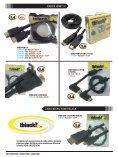 Catálogo de Produtos Dualcomp - Edição 42 - Page 6