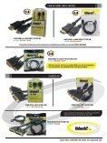 Catálogo de Produtos Dualcomp - Edição 42 - Page 7