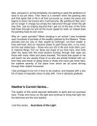 Heather Bishop - Guardians of the Light - Page 3