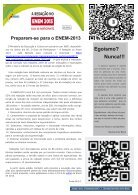 Revista Infor Black - 008 - Page 3