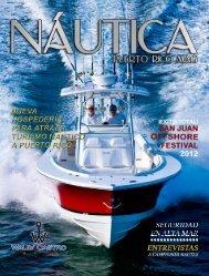 Revista Julio 2012