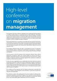 migration_conference_2017_programme