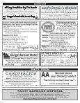 Bequia this Week 23 June 2017 - Page 2