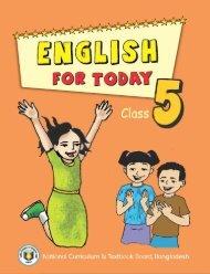 PDF 5 English MoU