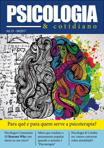 Psicologia&Cotidiano01