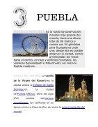 8 PUEBLA - Page 2