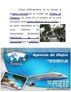 8 PUEBLA - Page 3