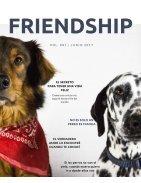 Pets Film studio magazin - Page 5