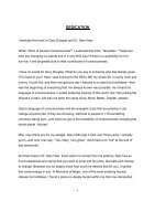 WTF-BOOK-FINAL - Page 5
