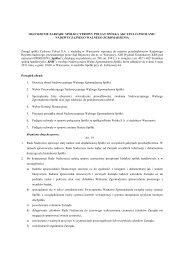 Raport bieżący nr 14_2011_załącznik_ogłoszenie o ... - Notowania