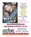 This week June 21 - 27, Palm Springs California Your LGBT Desert Daily Guide Since 1994 - Page 2
