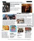This week June 21 - 27, Palm Springs California Your LGBT Desert Daily Guide Since 1994 - Page 3