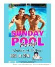 This week June 21 - 27, Palm Springs California Your LGBT Desert Daily Guide Since 1994 - Page 7