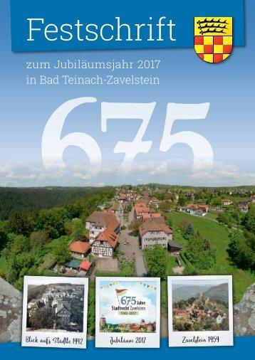 Jubiläumsbroschüre_BTZ_22-06-17-WEB-4