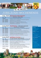 Jubiläumsbroschüre_BTZ_22-06-17-WEB-4 - Seite 2