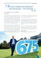 Jubiläumsbroschüre_BTZ_22-06-17-WEB-4 - Seite 3