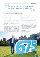 Jubiläumsbroschüre_BTZ_22-06-17-WEB-4 - Seite 5