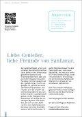 Äpfel - SanLucar - Seite 2