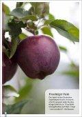 Äpfel - SanLucar - Seite 4